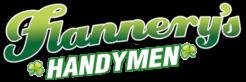 Flannery's Handymen